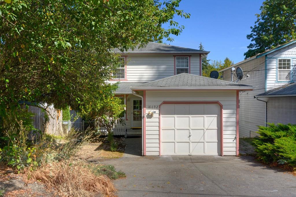Real Estate for Sale, ListingId: 34951131, Suquamish,WA98392