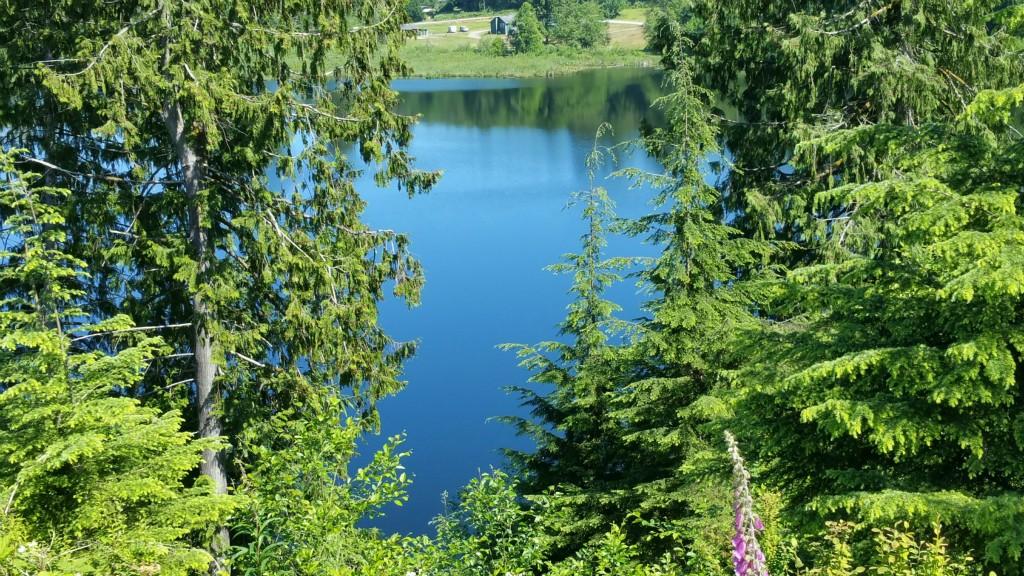 Real Estate for Sale, ListingId: 33802644, Granite Falls,WA98252