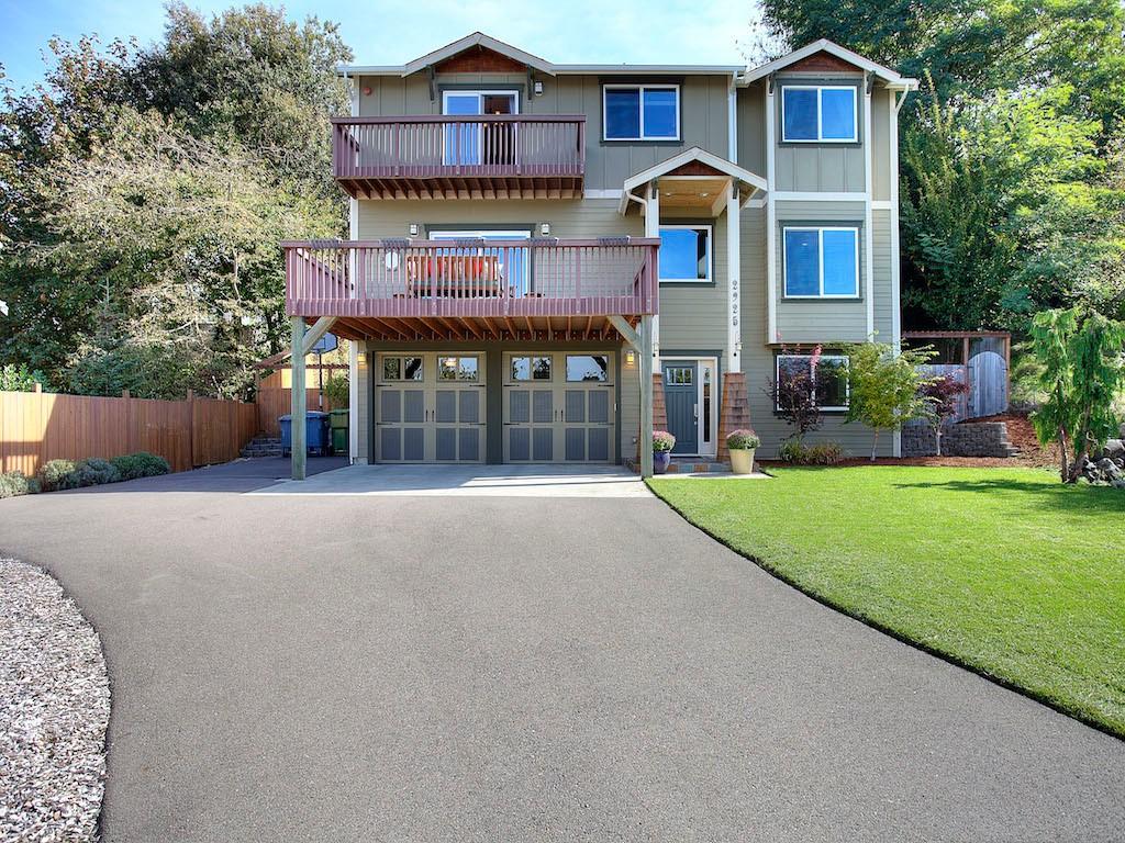 Real Estate for Sale, ListingId: 30168841, University Place,WA98466