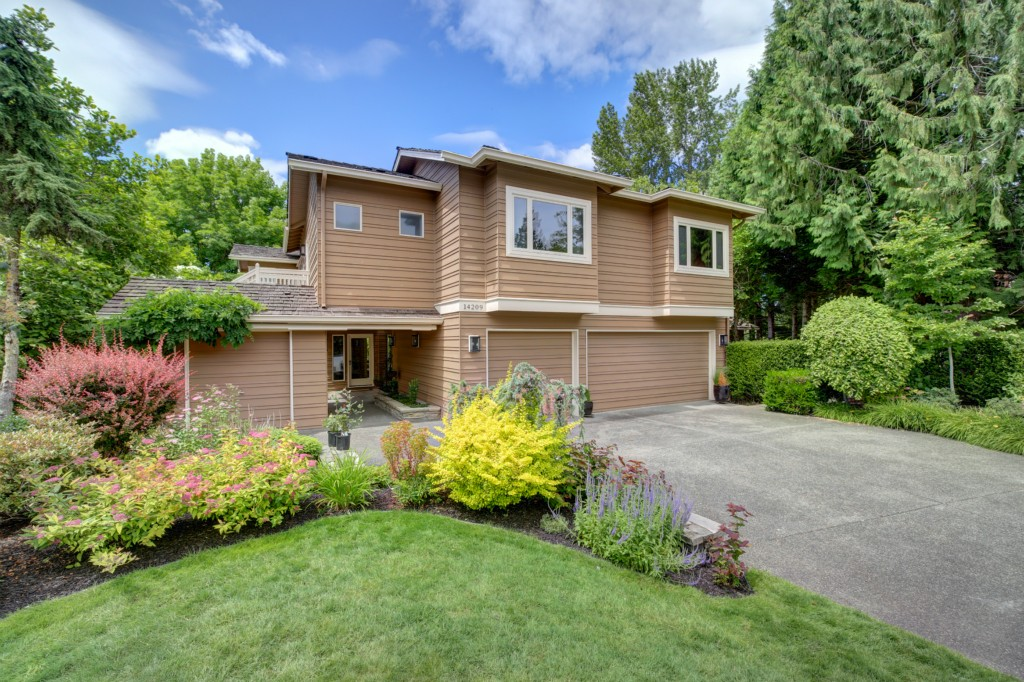 Rental Homes for Rent, ListingId:33801818, location: 14209 206th Place NE Woodinville 98077