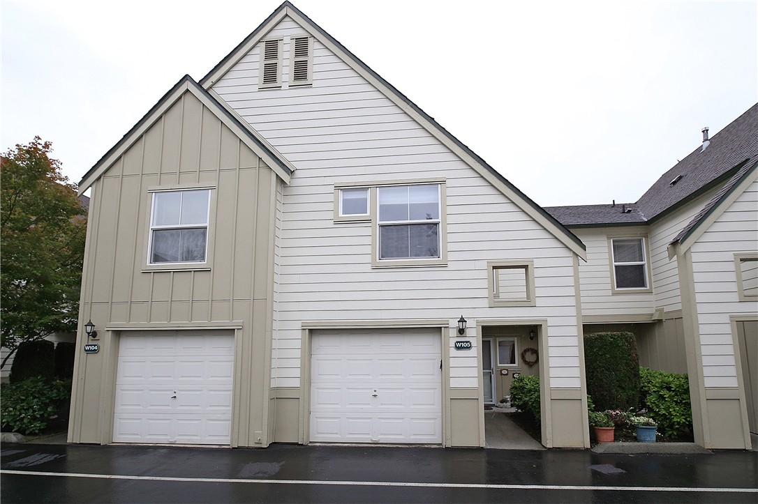 Real Estate for Sale, ListingId: 35213664, Everett,WA98208