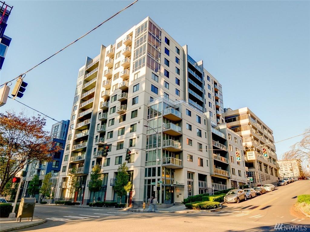 Real Estate for Sale, ListingId: 36321907, Seattle,WA98121