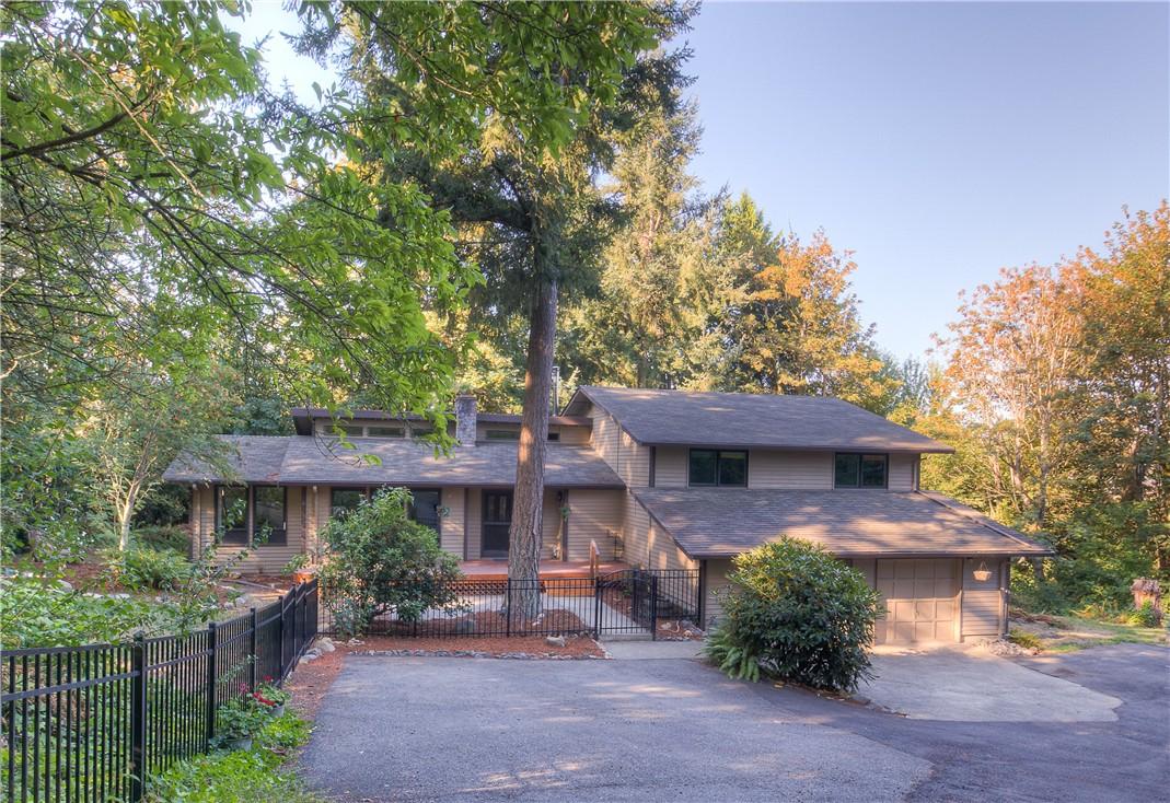Real Estate for Sale, ListingId: 35213823, Kent,WA98031
