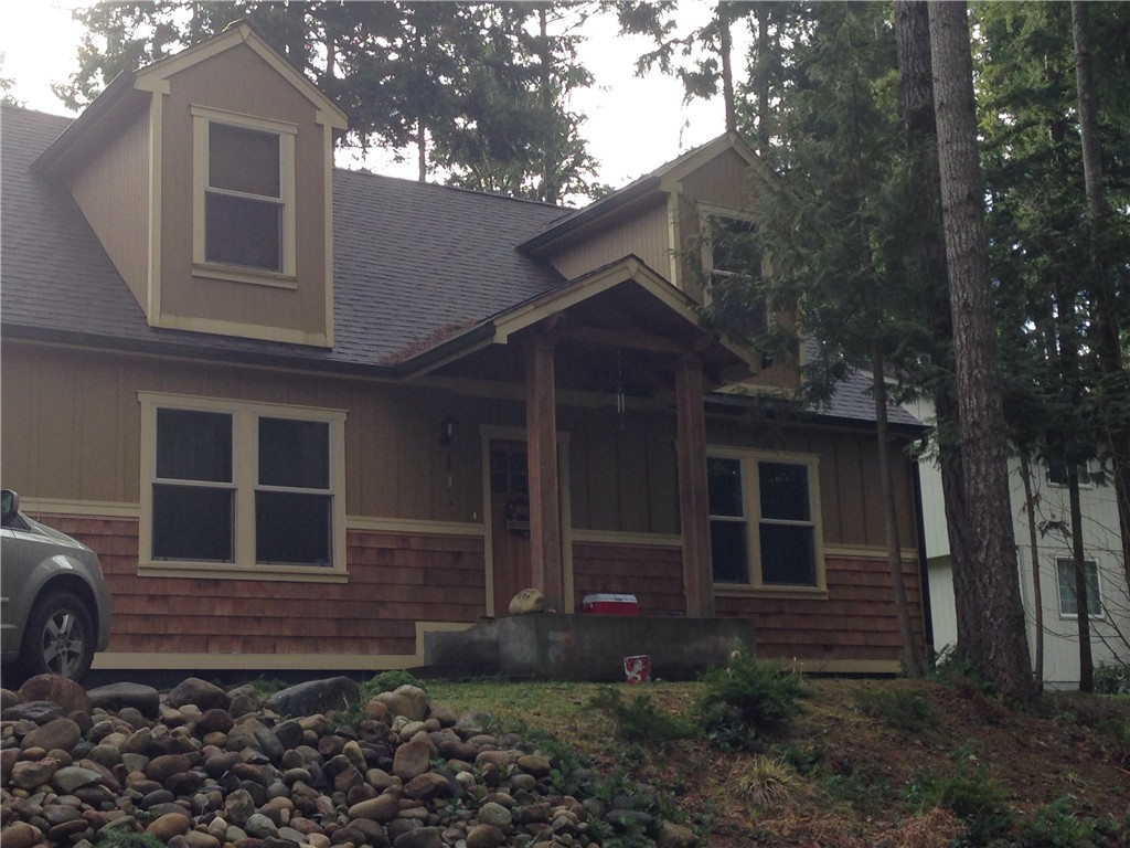 Rental Homes for Rent, ListingId:26769929, location: 22631 Echowood Lane SE Yelm 98597