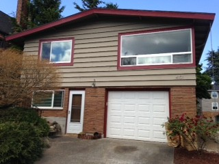 Rental Homes for Rent, ListingId:34593692, location: 4101 Fauntleroy Wy SW Seattle 98126