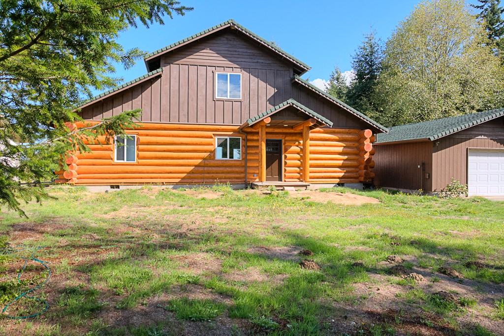 Real Estate for Sale, ListingId: 35546222, Pt Ludlow,WA98365