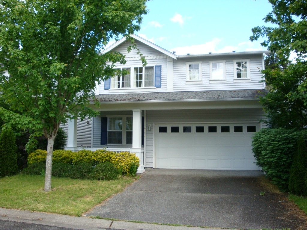 Rental Homes for Rent, ListingId:28868494, location: 17374 92nd Place NE Bothell 98011