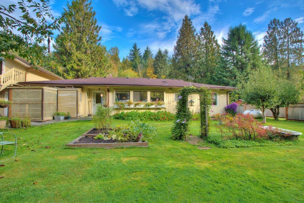 Real Estate for Sale, ListingId: 30179382, Hoodsport,WA98548