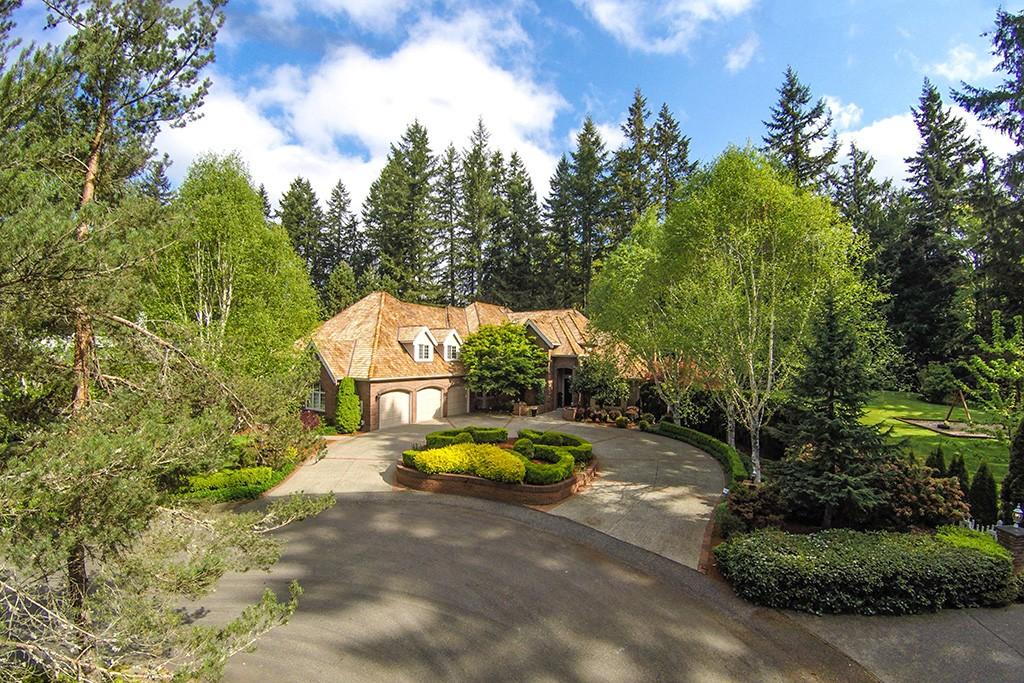 Real Estate for Sale, ListingId: 33205646, Woodinville,WA98077