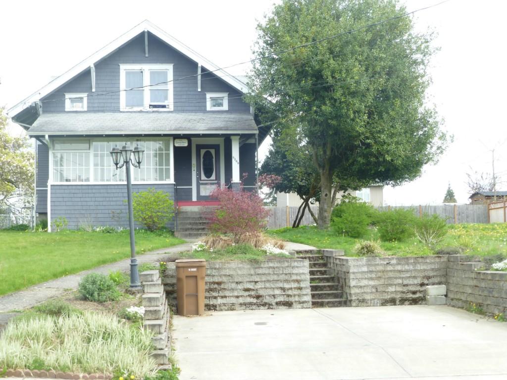 Real Estate for Sale, ListingId: 27722677, Tacoma,WA98408