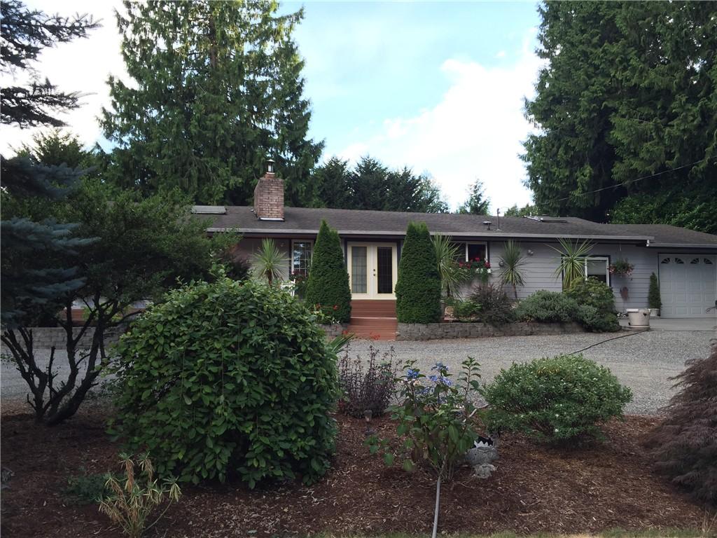 Real Estate for Sale, ListingId: 34580732, Renton,WA98058
