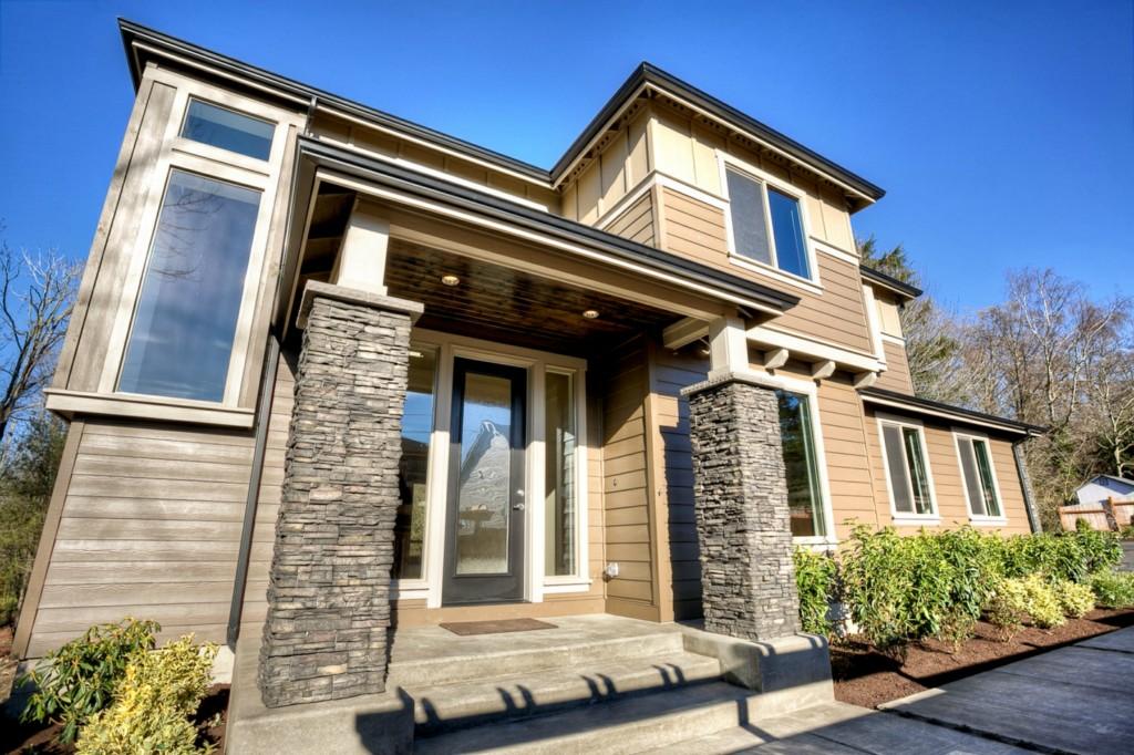 Real Estate for Sale, ListingId: 31455633, Des Moines,WA98198