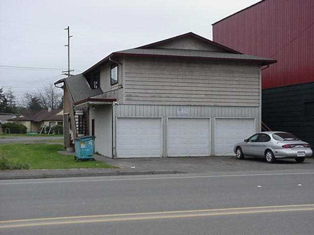 Rental Homes for Rent, ListingId:26166445, location: 100 E Scott #A Aberdeen 98520