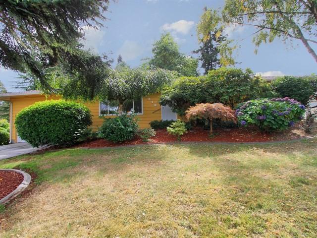Real Estate for Sale, ListingId: 35144442, Marysville,WA98270