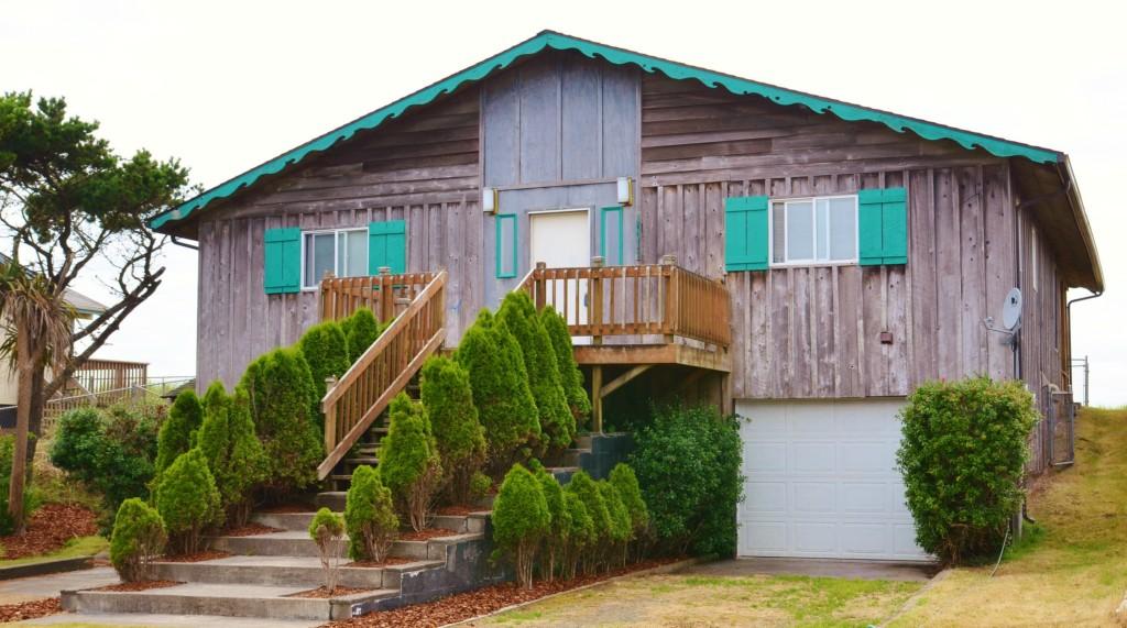 Real Estate for Sale, ListingId: 28314823, Ocean Park,WA98640