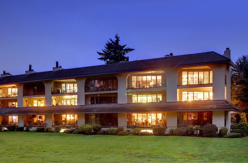 Real Estate for Sale, ListingId: 29206872, Kenmore,WA98028