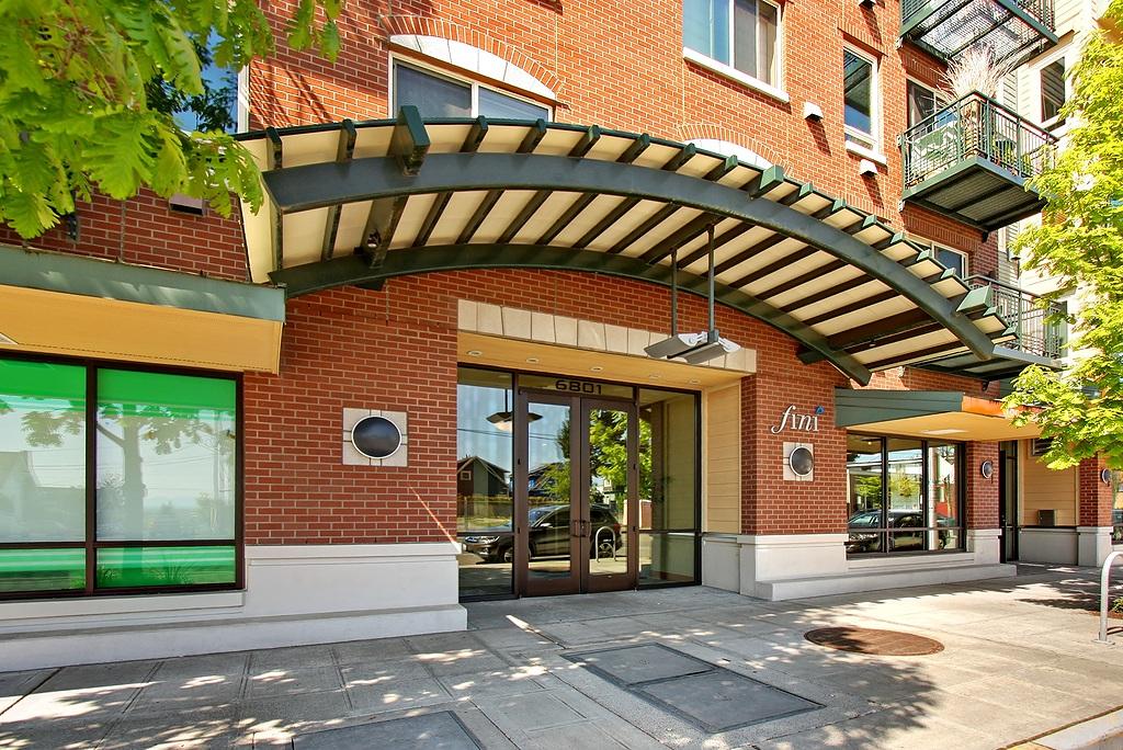 Real Estate for Sale, ListingId: 32936034, Seattle,WA98103