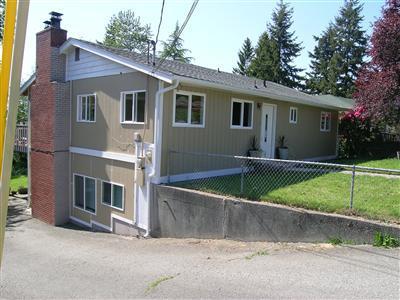 Rental Homes for Rent, ListingId:35547400, location: 6404 W Beech St #A Everett 98203