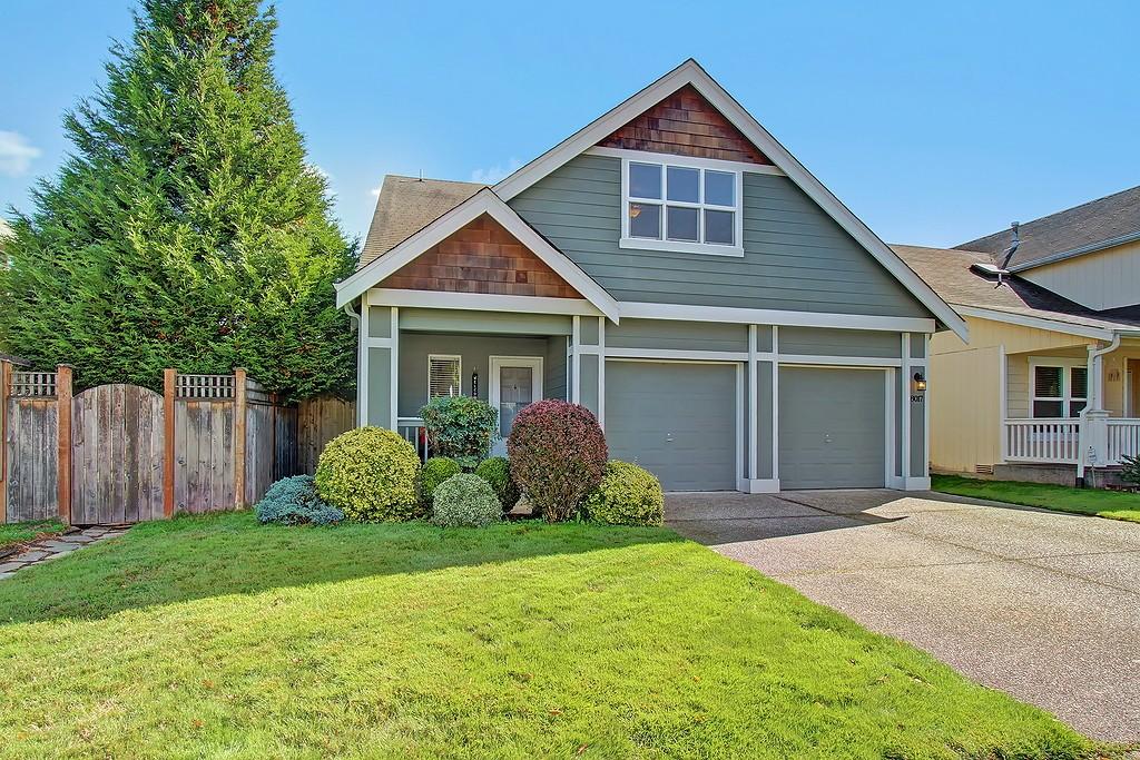 Real Estate for Sale, ListingId: 35547556, Marysville,WA98270