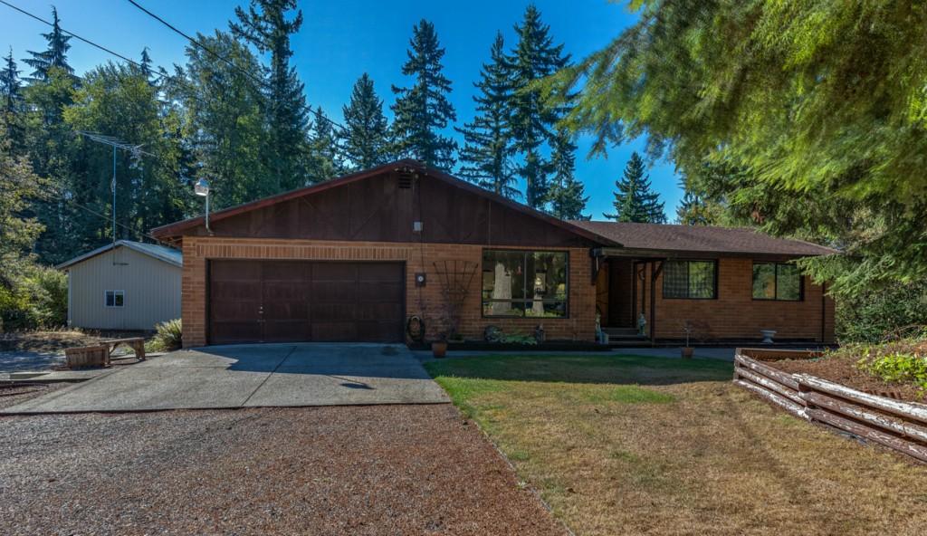 Real Estate for Sale, ListingId: 29782297, Lake Stevens,WA98258