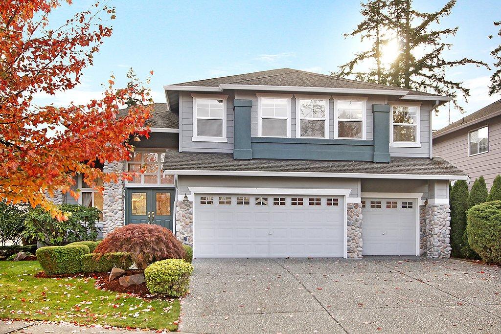 Real Estate for Sale, ListingId: 30465193, Bothell,WA98012