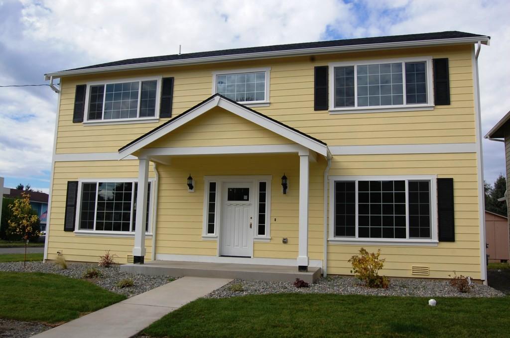 Real Estate for Sale, ListingId: 29458862, Tacoma,WA98407
