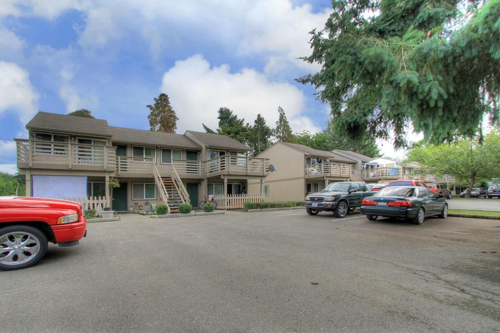 Real Estate for Sale, ListingId: 34580793, Carnation,WA98014