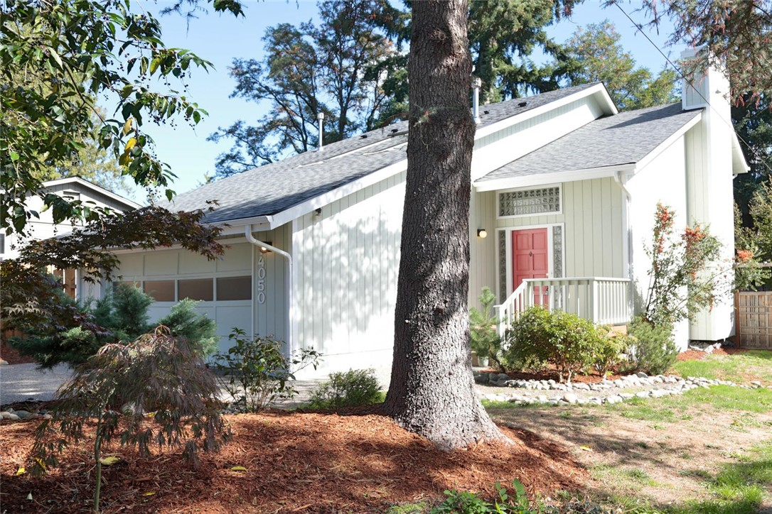 Real Estate for Sale, ListingId: 35546246, Seattle,WA98125