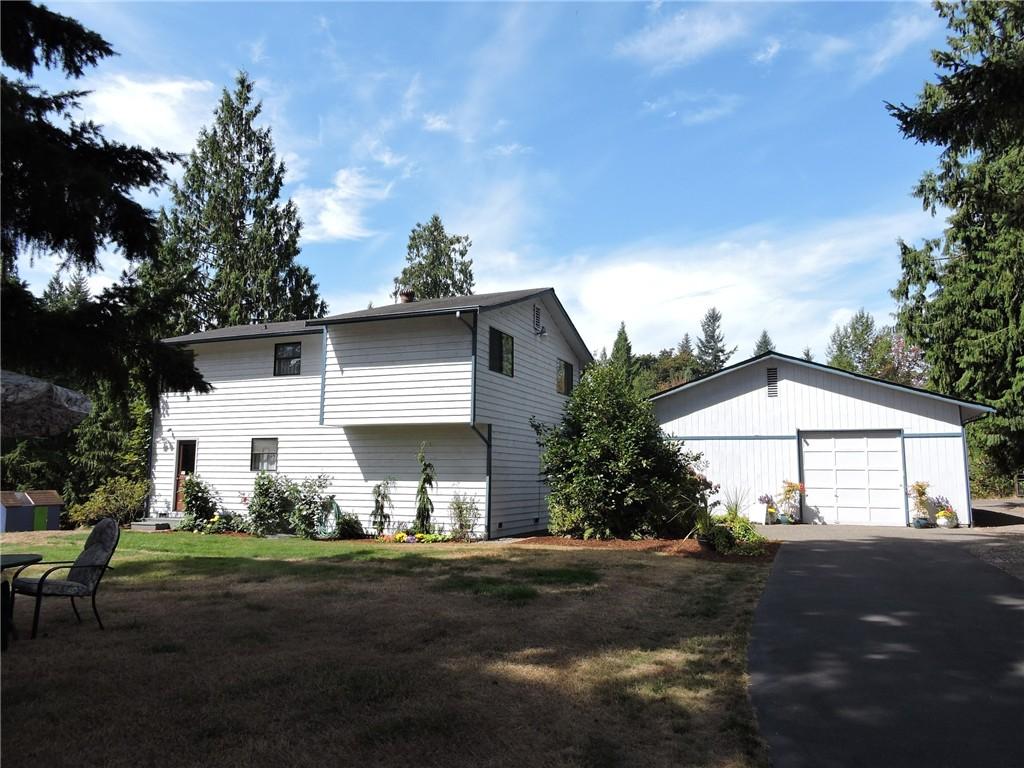 Real Estate for Sale, ListingId: 34864528, Maple Valley,WA98038