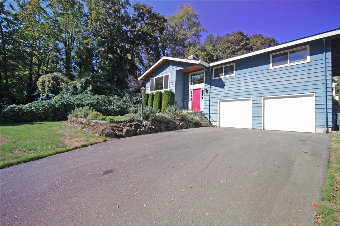 Real Estate for Sale, ListingId: 35547175, Seattle,WA98178