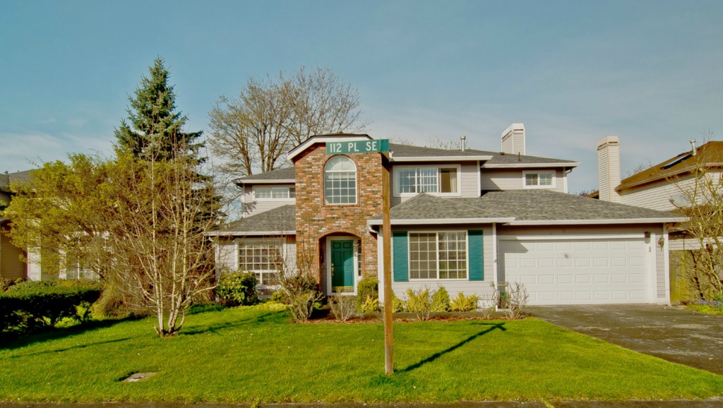 Real Estate for Sale, ListingId: 32567789, Renton,WA98055