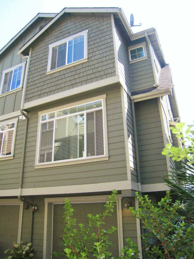 Rental Homes for Rent, ListingId:29758626, location: 110 20th Ave #A Seattle 98122