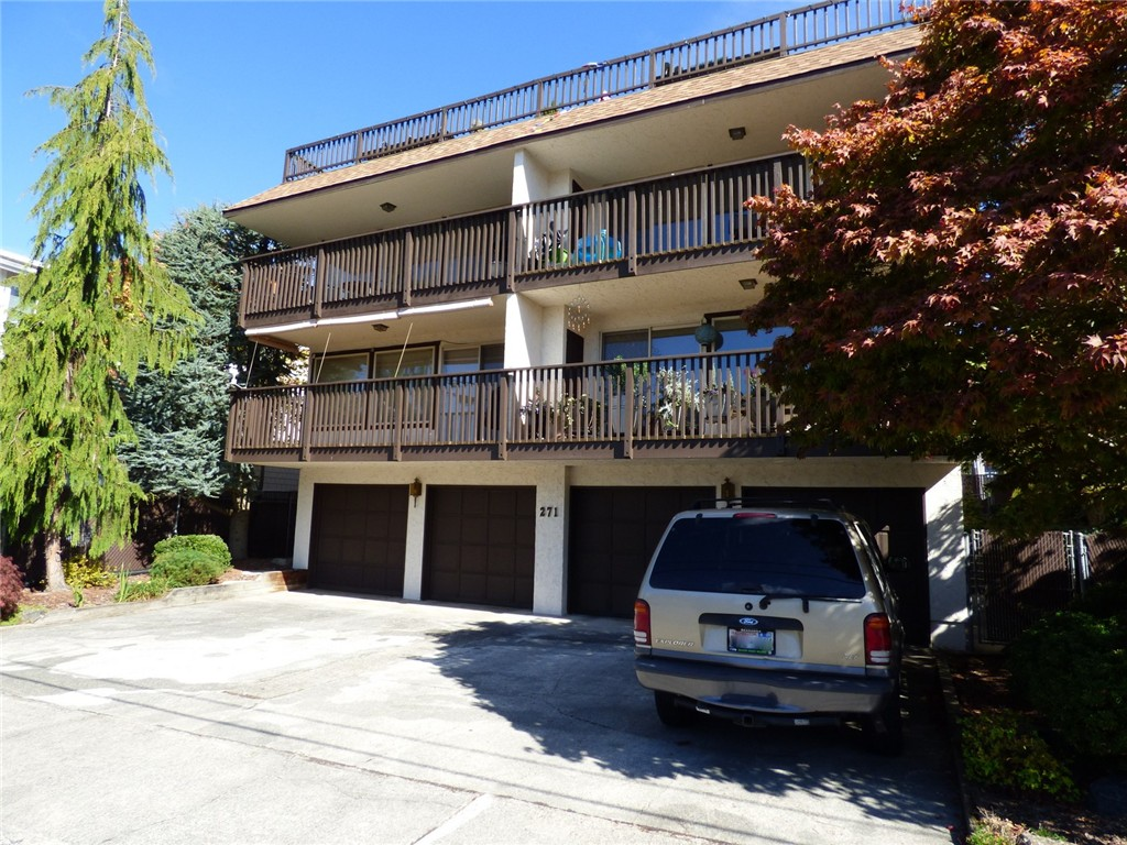 Rental Homes for Rent, ListingId:35546799, location: 271 4th Ave S #4 Edmonds 98020