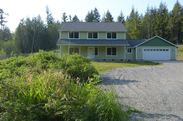 Real Estate for Sale, ListingId: 33433580, Centralia,WA98531
