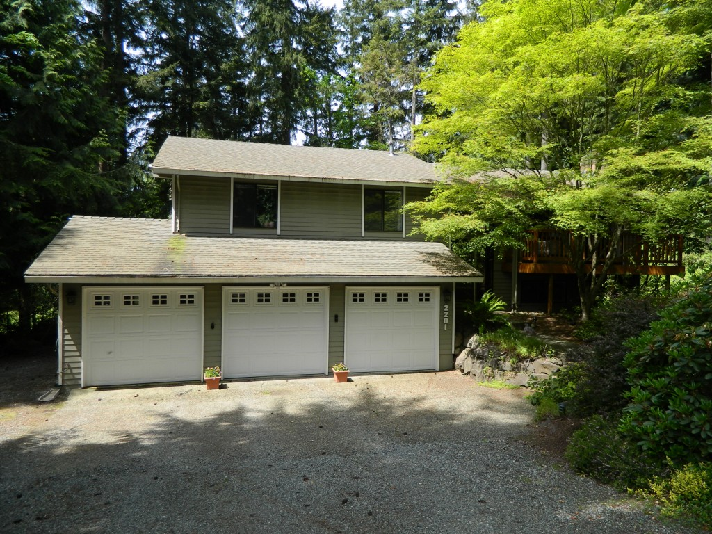Rental Homes for Rent, ListingId:33159916, location: 2201 245th Ave SE Sammamish 98075