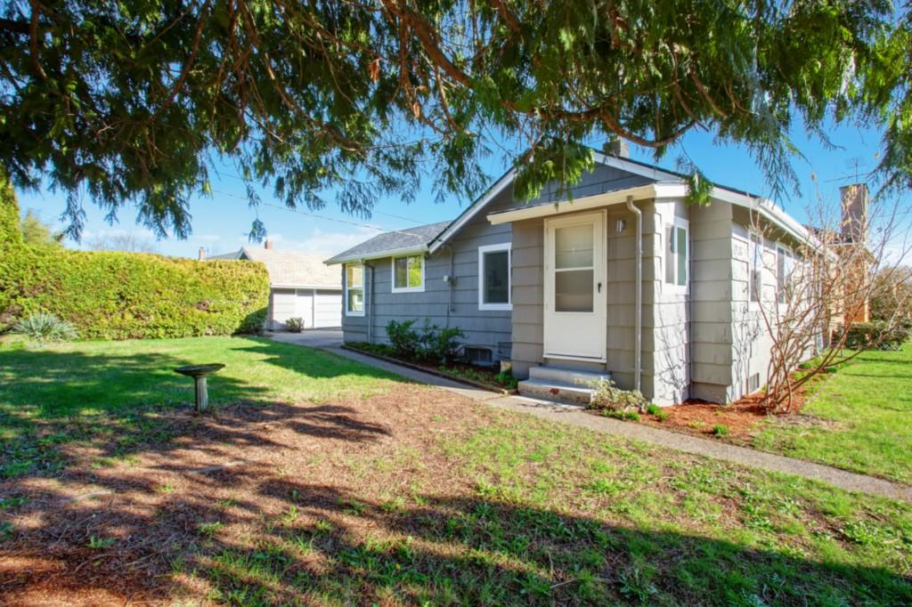 Real Estate for Sale, ListingId: 31724677, Seattle,WA98126
