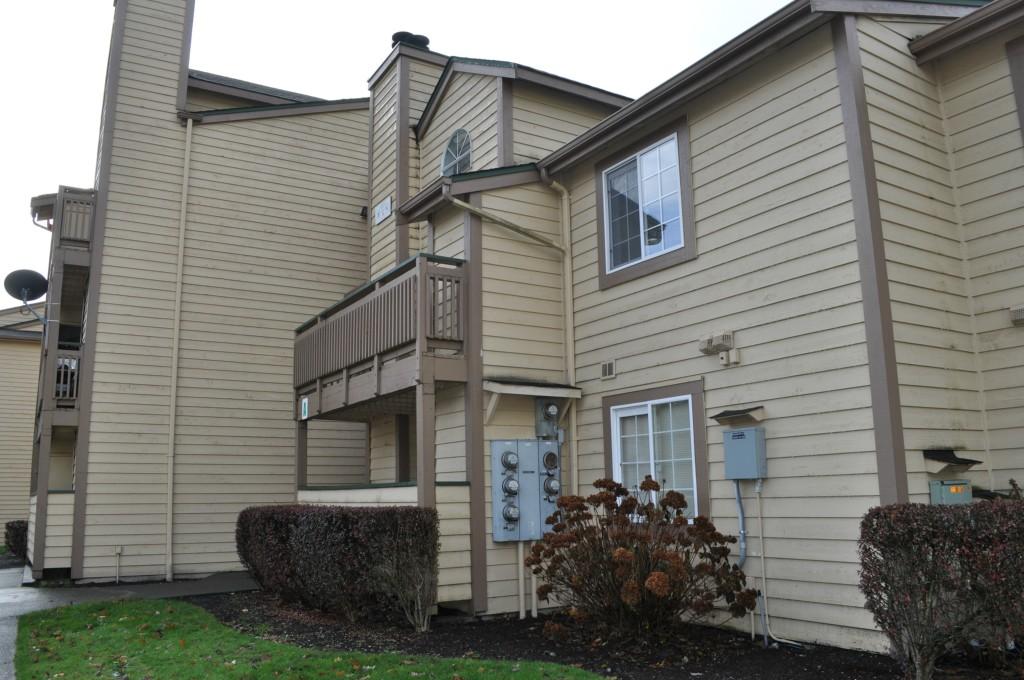 Real Estate for Sale, ListingId: 36757674, Des Moines,WA98198