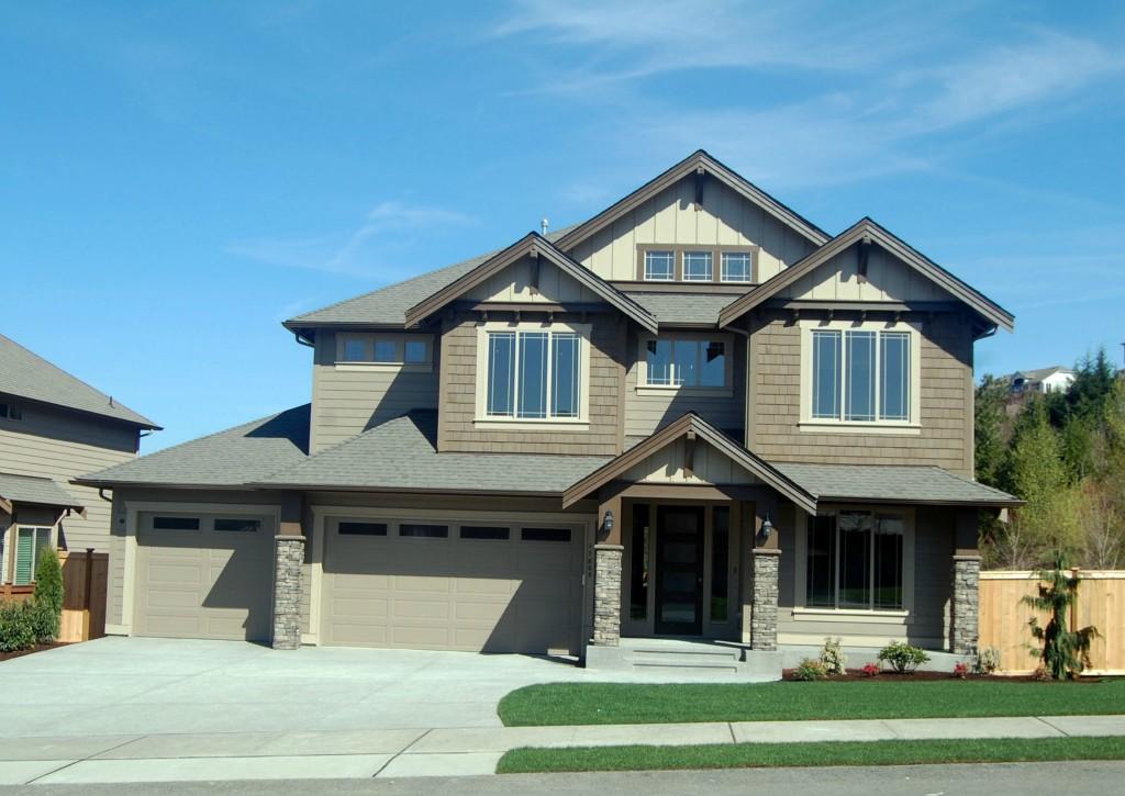 Real Estate for Sale, ListingId: 31567281, Bonney Lake,WA98391