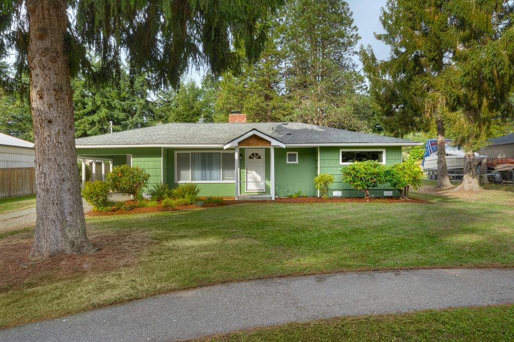 Real Estate for Sale, ListingId: 35545913, Kingston,WA98346