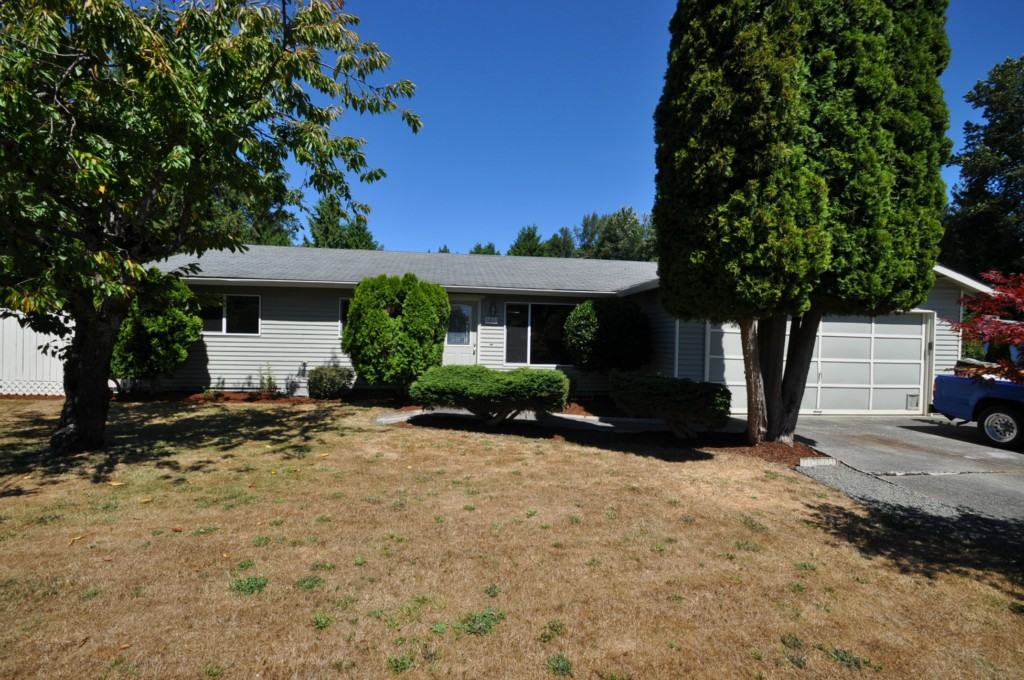 Real Estate for Sale, ListingId: 34805027, Marysville,WA98270