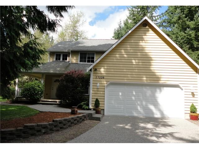 Rental Homes for Rent, ListingId:29476117, location: 22226 Paradise Lake Rd Maltby 98290