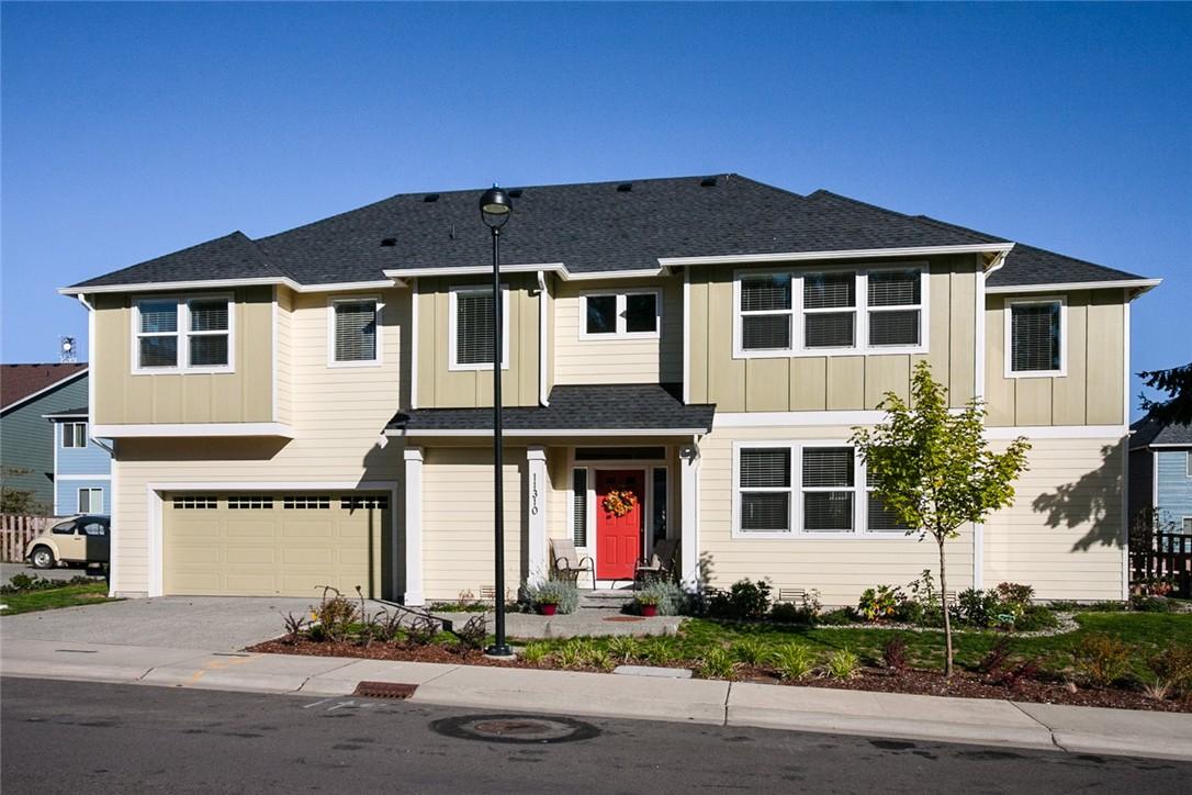 Real Estate for Sale, ListingId: 35547198, Seattle,WA98146