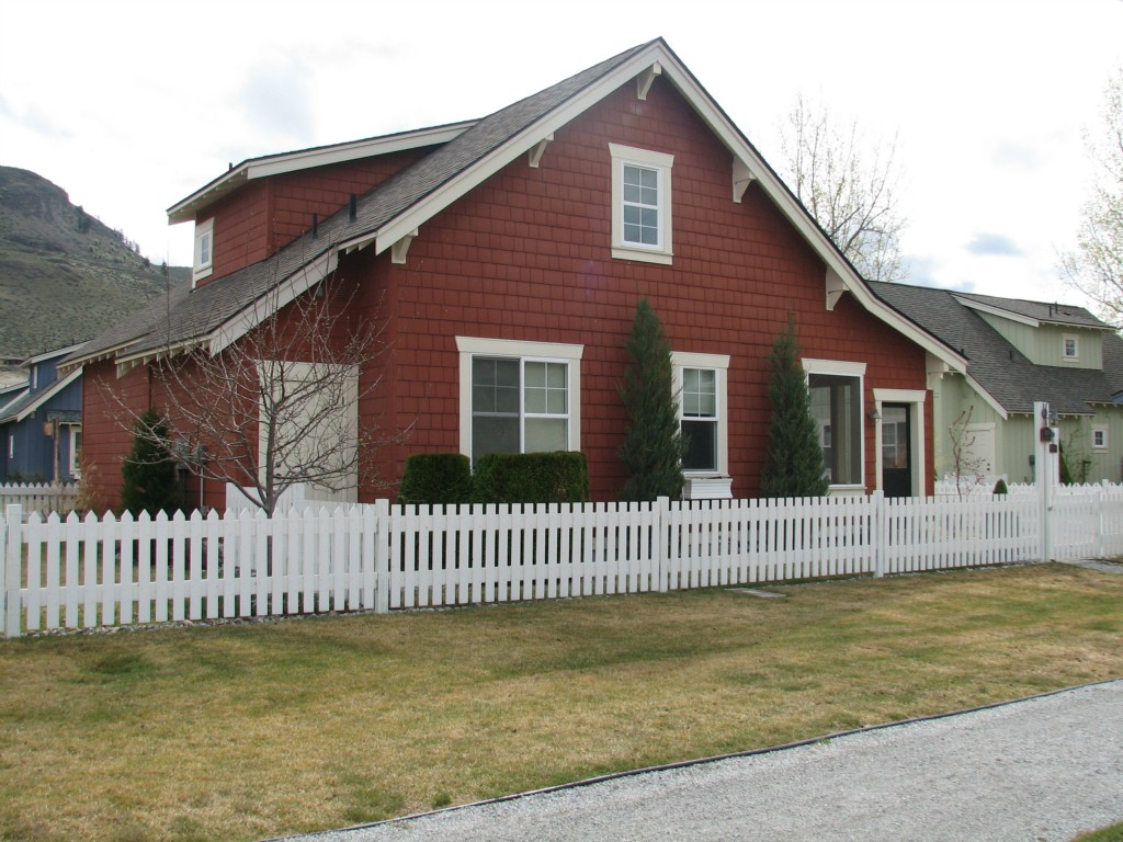 Real Estate for Sale, ListingId: 32416077, Oroville,WA98844