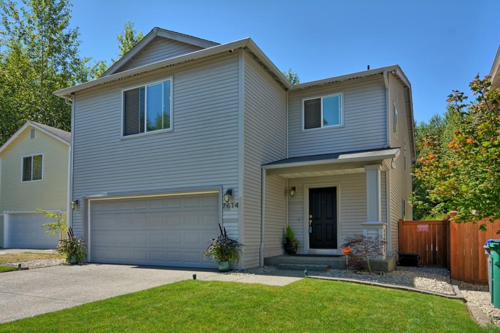 Real Estate for Sale, ListingId: 34630935, Marysville,WA98270
