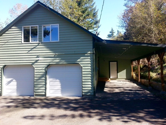 Rental Homes for Rent, ListingId:30464954, location: 22928 SE 206 St #Apart Maple Valley 98038