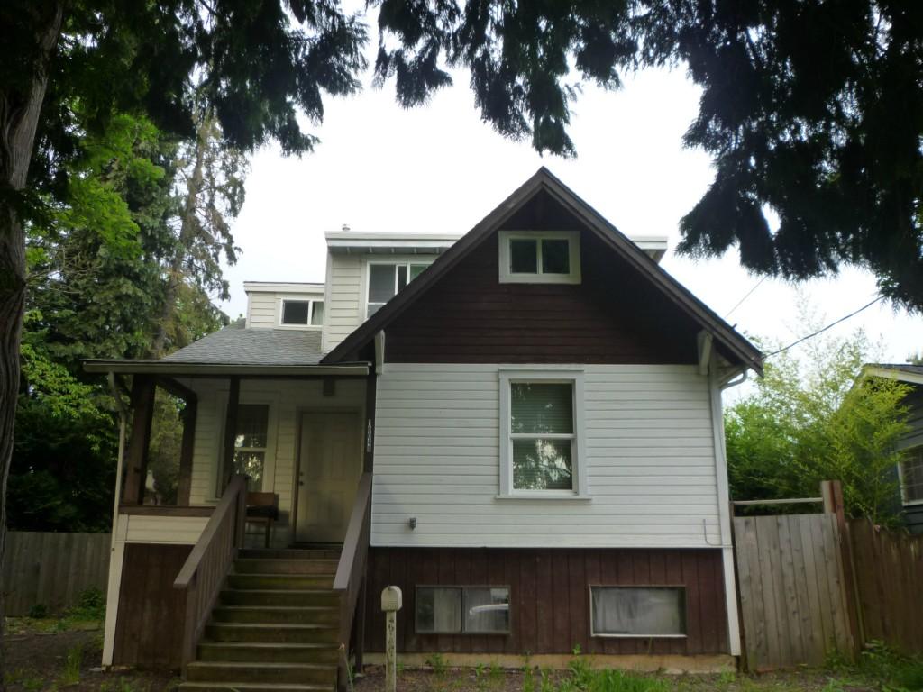 Real Estate for Sale, ListingId: 33502659, Seattle,WA98178