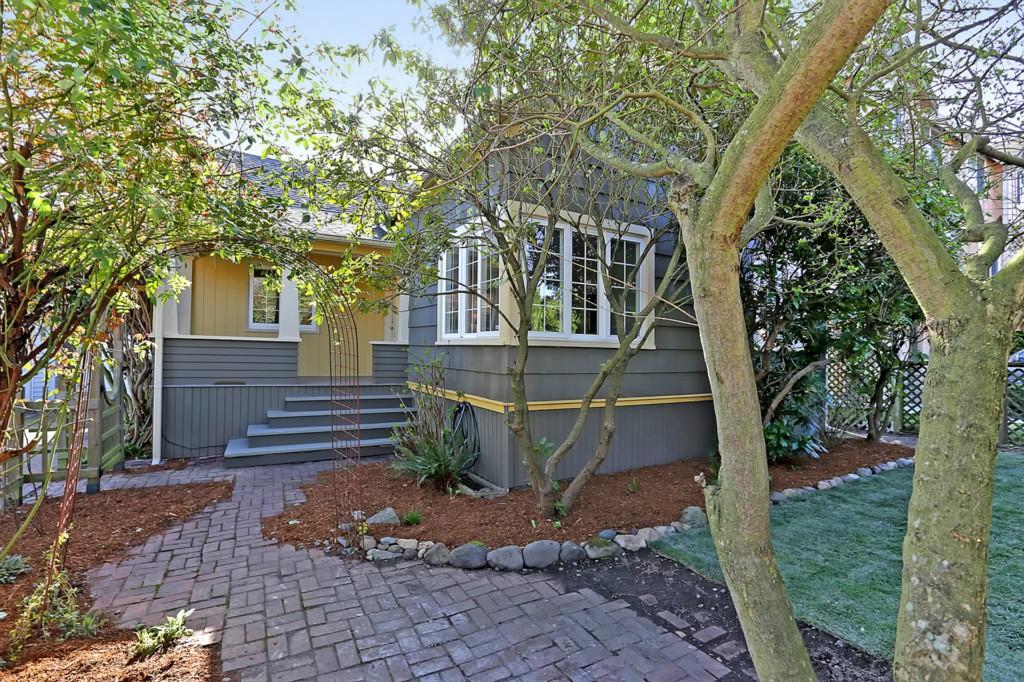 Real Estate for Sale, ListingId: 31983878, Seattle,WA98117