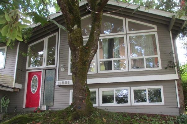 Real Estate for Sale, ListingId: 28940528, Kirkland,WA98033