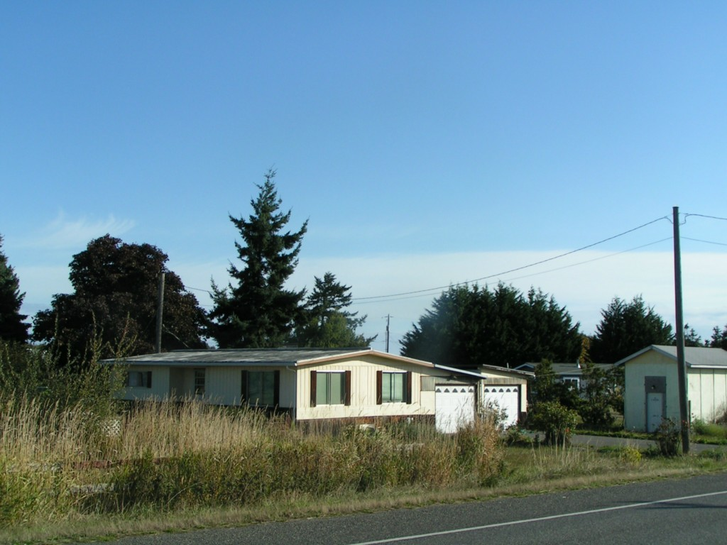 Single Family Home for Sale, ListingId:30115617, location: 1541 E Anderson Rd Sequim 98382