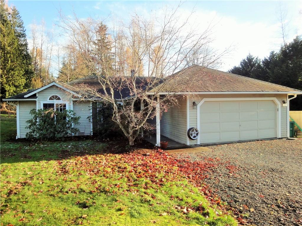 Real Estate for Sale, ListingId: 36390214, Duvall,WA98019